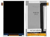 Дисплей (LCD) Prestigio 4055 Duo, 25 pin  15-22251-35601-22