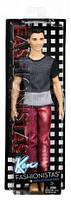 Кукла Барби Barbie Кен Модник Оригинал!!! Mattel - США. DWK44/DWK47.