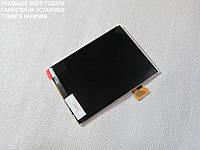 Дисплей (LCD) Samsung S5360 Galaxy Y