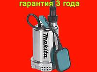 Makita PF0403 погружной насос для колодца