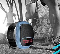 Умные часы Smart watch Yuhai B90. Отличный аксессуар для вашего смартфона. Отличный подарок.