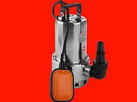Энергомаш НГ-97130 насос для грязной воды