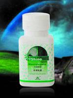 Капсулы «Ань Шень»Green World (нормализация сна, защита нервной системы)