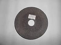 Круг шлифовальный бакелитовый  14А ПП 150х20х32 F 22 СТ не армированный