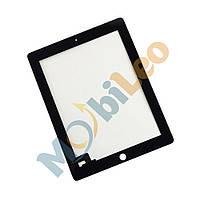 Тачскрин (сенсор, экран) Apple iPad 2 белый