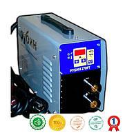 Сварочный аппарат РУБИН 270 РТ (микропроцессор)