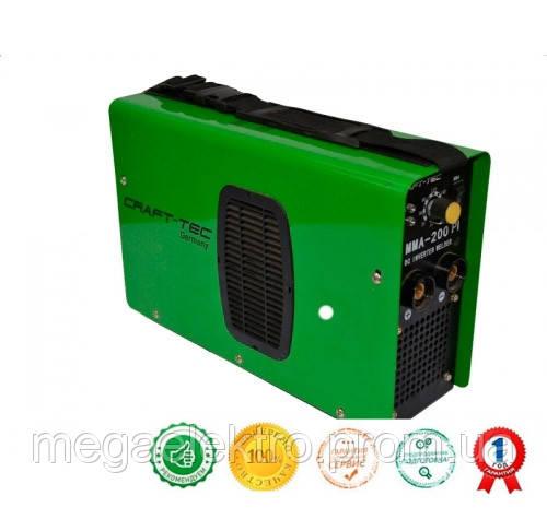 Сварочный аппарат на 660 вольт стабилизаторы напряжения на 8 вольт