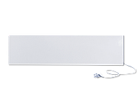 Керамическая электронагревательная панель UDEN-S UDEN-300 универсал