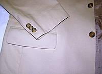 Пиджак котоновый Angelo Litrico (р.50-52), фото 1