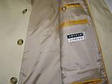 Пиджак котоновый Angelo Litrico (р.50-52), фото 3