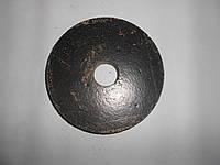 Круг шлифовальный бакелитовый  14А ПП 200х20х32 F 22 СТ не армированный