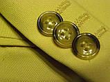 Пиджак котоновый Angelo Litrico (р.50-52), фото 5