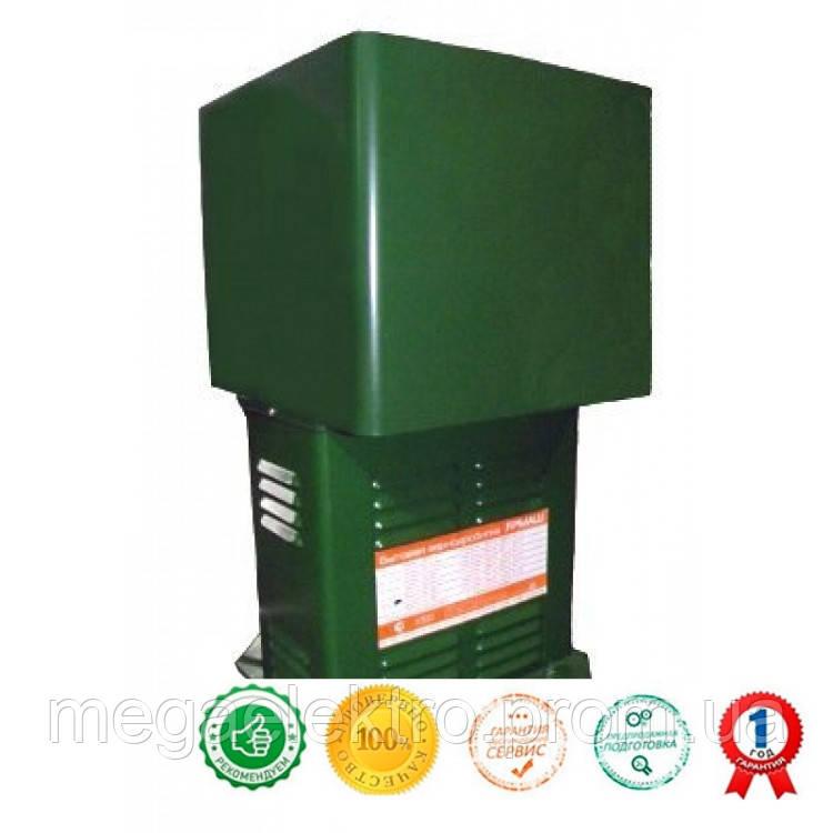 оборудование для канализационных насосных станций дробилка д3б