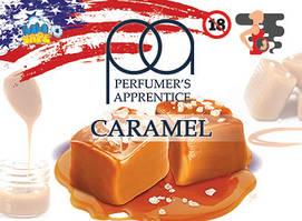 Caramel ароматизатор TPA (Карамель)