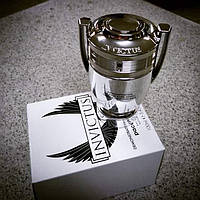 Paco Rabanne Invictus Silver Cup Collectors Edittion edt 100ml Tester