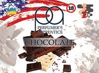 Chocolate ароматизатор TPA (Шоколад)