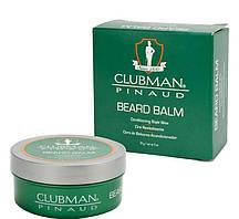 Бальзам для бороды Clubman, 59 г
