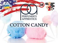Cotton Candy ароматизатор TPA (Сахарная вата)
