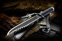Все модели ножей