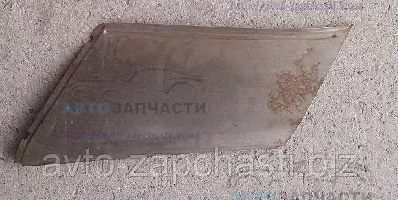 Стойка крыши ВАЗ 2101 правая (пр-во Ростов)