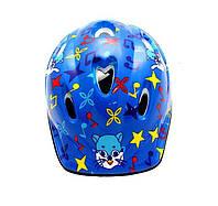 Шлем Amigosport Helmet