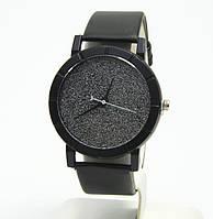 Часы Stardust Arrow черные 084-3