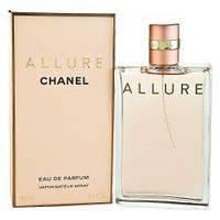 Chanel Allure Eau De Parfum, 100мл, для женщин