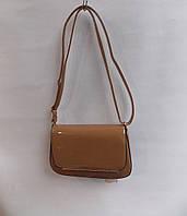 Купить оптом клатч сумка женская лаковая AL 690 хаки