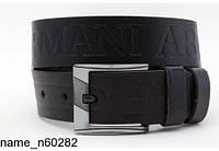 Ремень ARMANI 'Name - n60282'