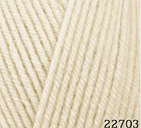 Гималая Софт Вулл 100г/250м 227-03 кофе