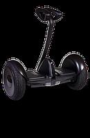 Гироскутер Monorim Ninebot Mini 10,5 дюймов Music Edition Black (черный)