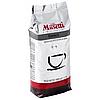 Кофе Musetti Caffe Select в зернах 1000 г