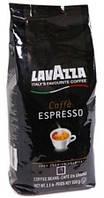 Кофе Lavazza Espresso в зернах 500 г