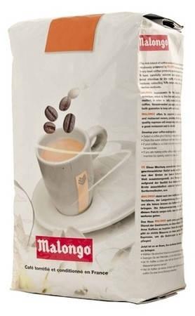 Кофе Malongo ROYAL в зернах 1000 г