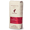 Кофе Julius Meinl KENYA FANCY в зернах 250 г