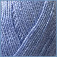 Пряжа Valencia Gaudi 100г/230м 12 блакитний