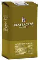 Кофе BlaserCafe gourmets Plaisir в зернах 250 г