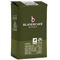 Кофе BlaserCafe Pura Vida Bio в зернах 250 г
