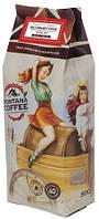 Кофе Montana Coffee Лесной Орех в зернах 500 г