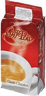 Кофе Caffe Poli gusto Classico молотый 250 г