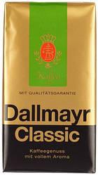 Кава Dallmayr Classic мелений 500 г