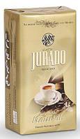 Кофе Jurado Natural молотый 250 г