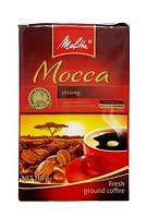 Кофе Melitta Cafe Mocca молотый 250 г