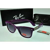 РАСПРОДАЖА! Очки Ray-Ban Sunglasses 249