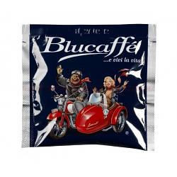 Кофе Lucaffe Blucaffe в монодозах - 50 шт