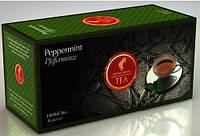 Травяной чай Перечная мята Julius Meinl фильтр-пак 35г