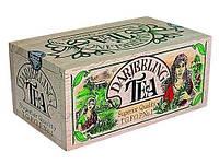 Черный чай Дарджилинг T.G.F.O.P.1 Млесна д/к 400 г