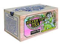 Белый чай Cеребряный F.B.O.P. Special Млесна д/к 100 г