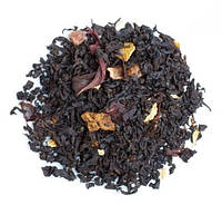 Черный чай Император Teahouse 250 г