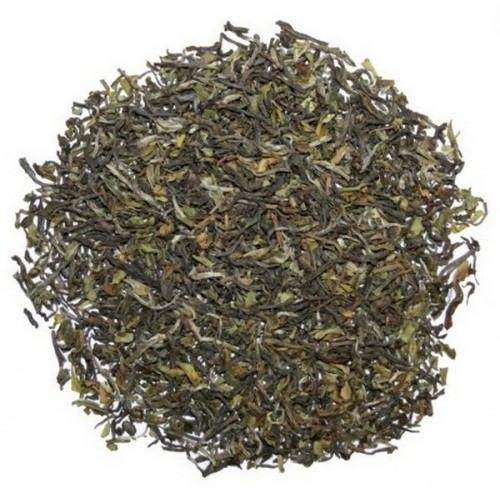 Черный чай Дарджилинг Teahouse 250 г